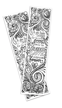 Oh Give Thanks bookmark.jpg