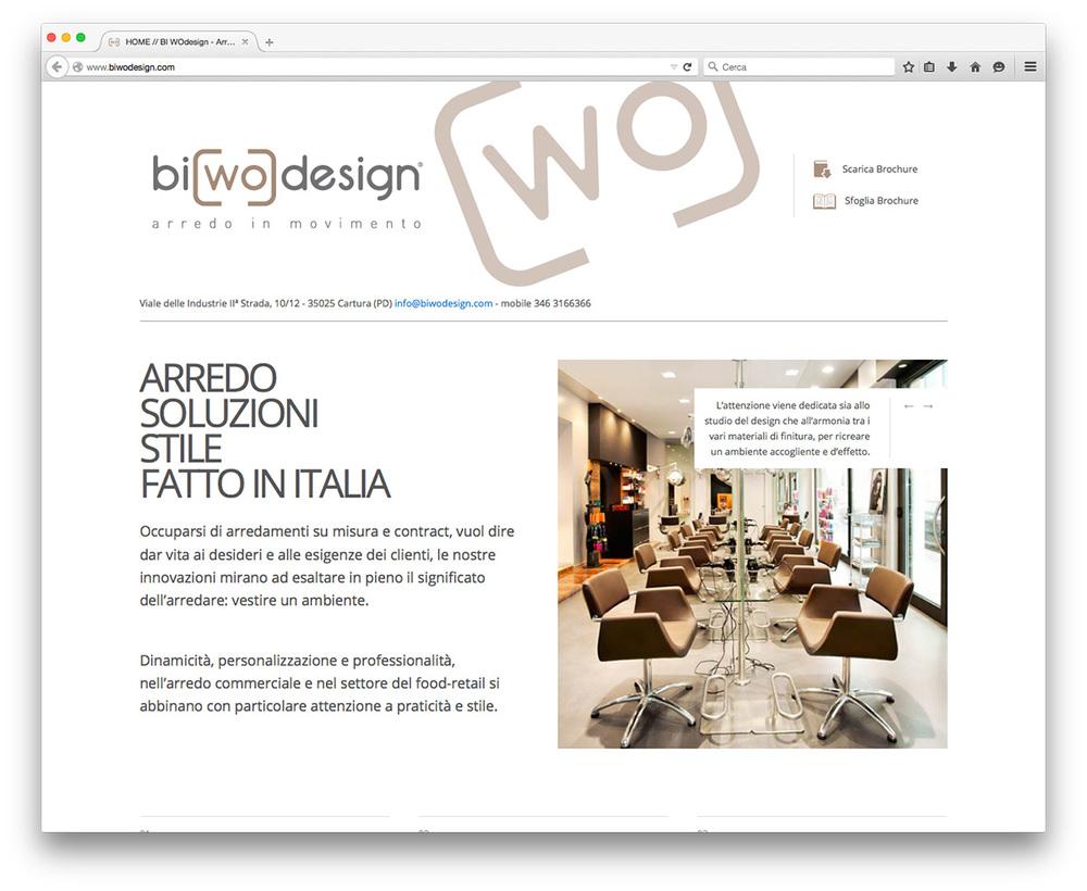 www.biwodesign.com