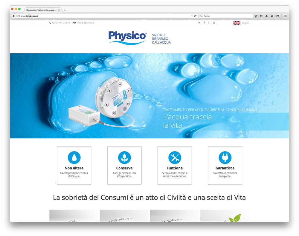 www.physico.eu