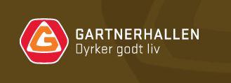 Gartnehall.JPG