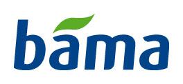 bama-logo-web små størrelse.jpg