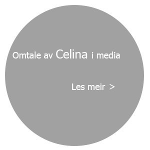 Celina i media.png