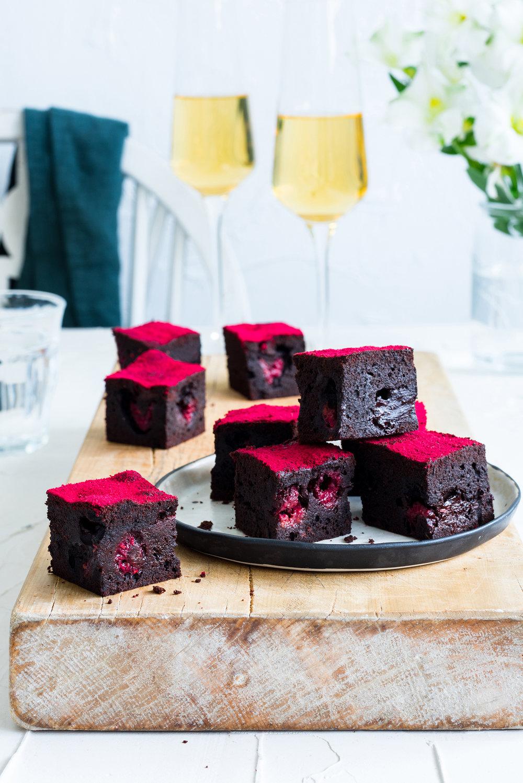 Raspberry Brownie-13901-3 crop small 2.jpg