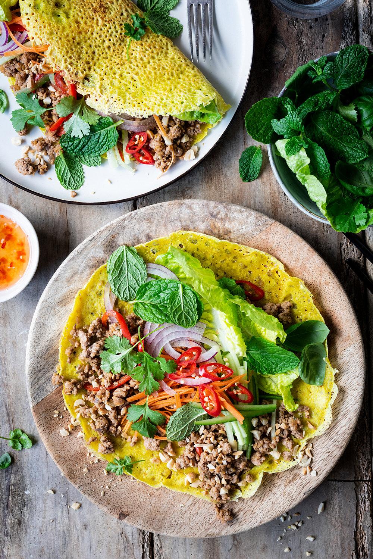 THC - Vietnamese pancakes-1208-2 small.jpg