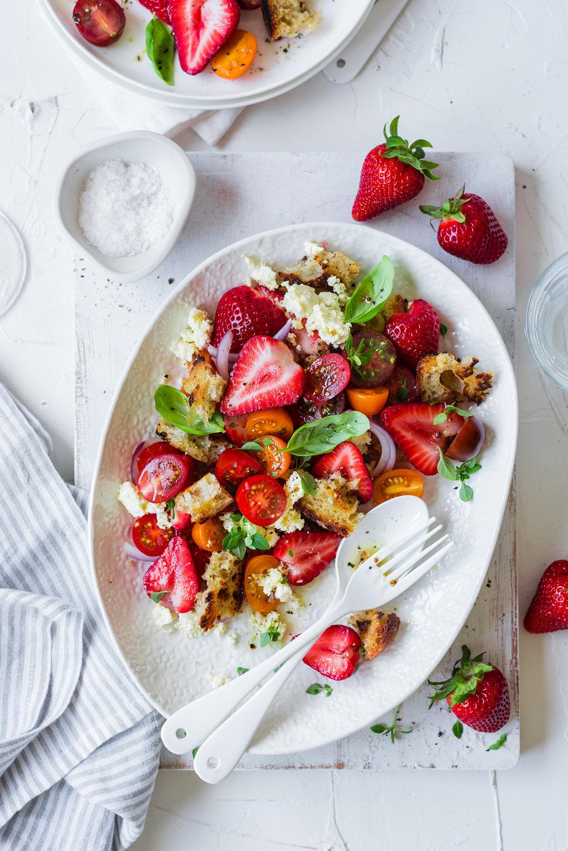 Strawberry Panzanella-3595-3 small.jpg