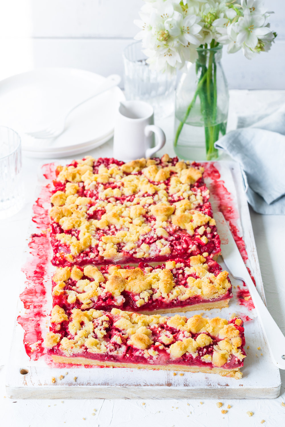 Mainland Strawberry Shortcake Bars-4416 copy small.jpg