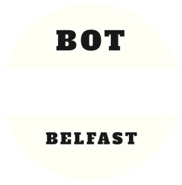 BOT Burger_website.png