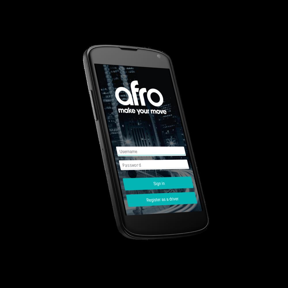 AfroDriverSplash.png