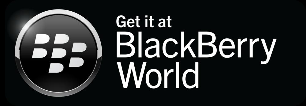 AfroAtBlackBerryWorld