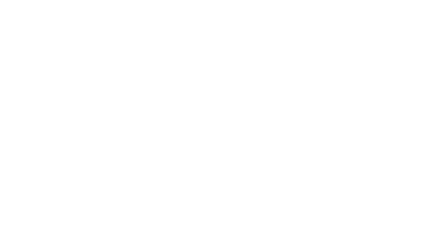 Afro | make your move