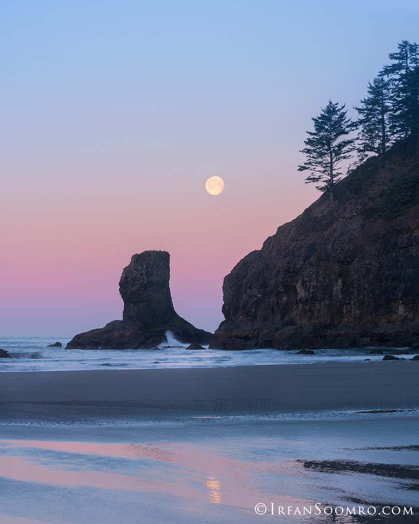 https://irfan-soomro.squarespace.com/moonset/moonset-second-beach