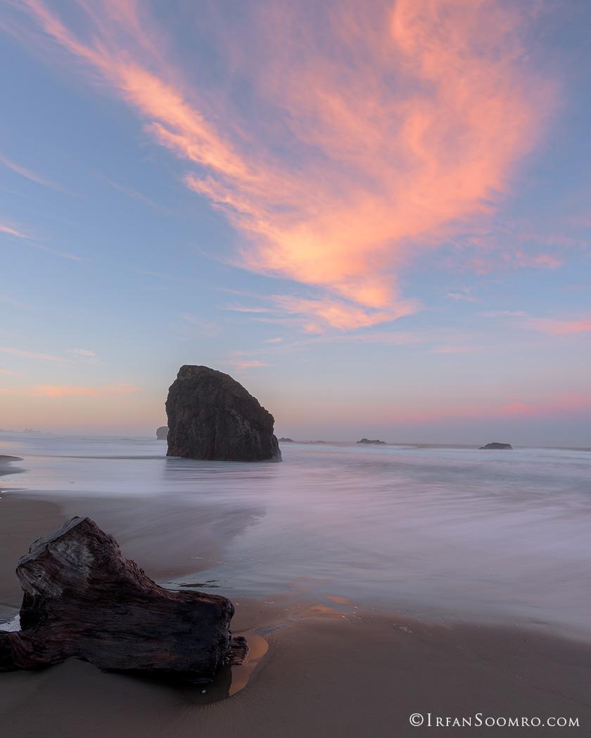 OR-Coast-Sunrise-new-crop.jpg