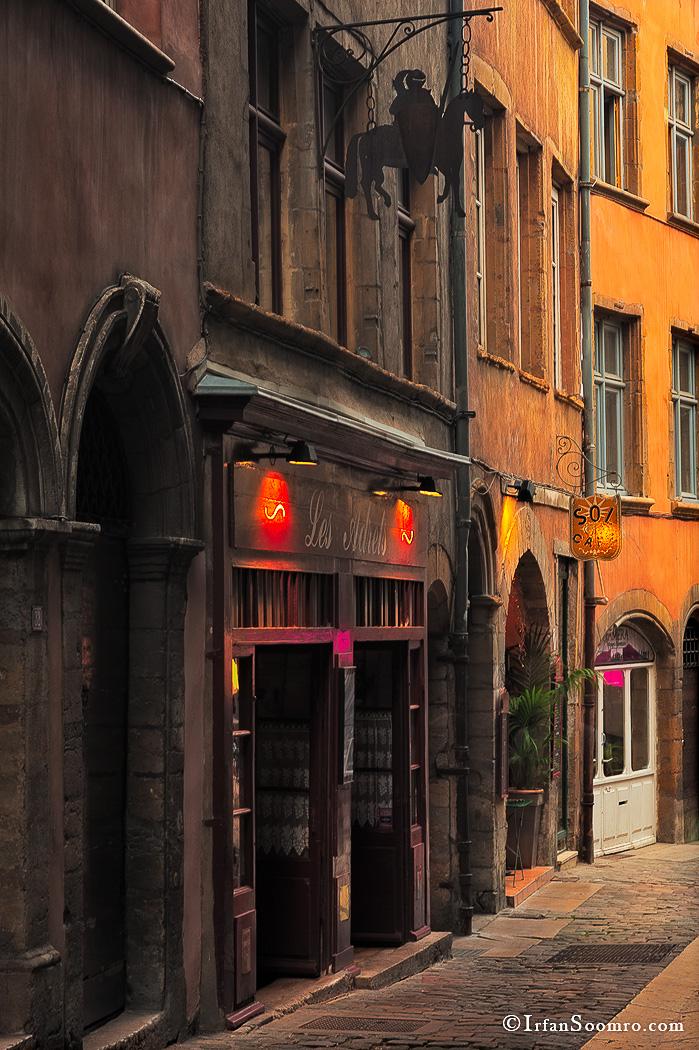 SOL-Cafe-Lyon-2.jpg