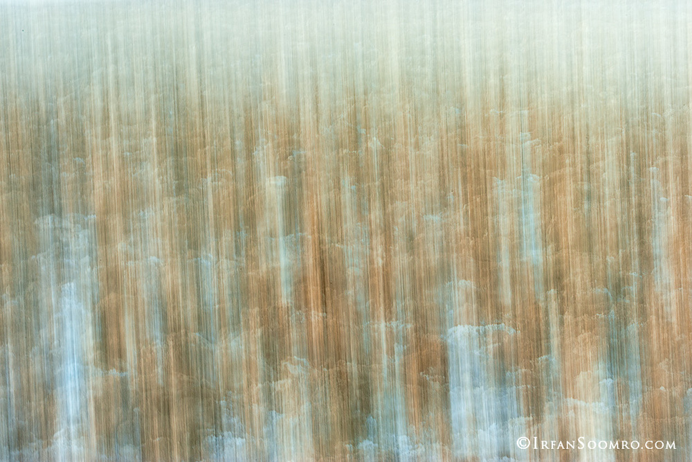Golfcourse-abstract-L.jpg