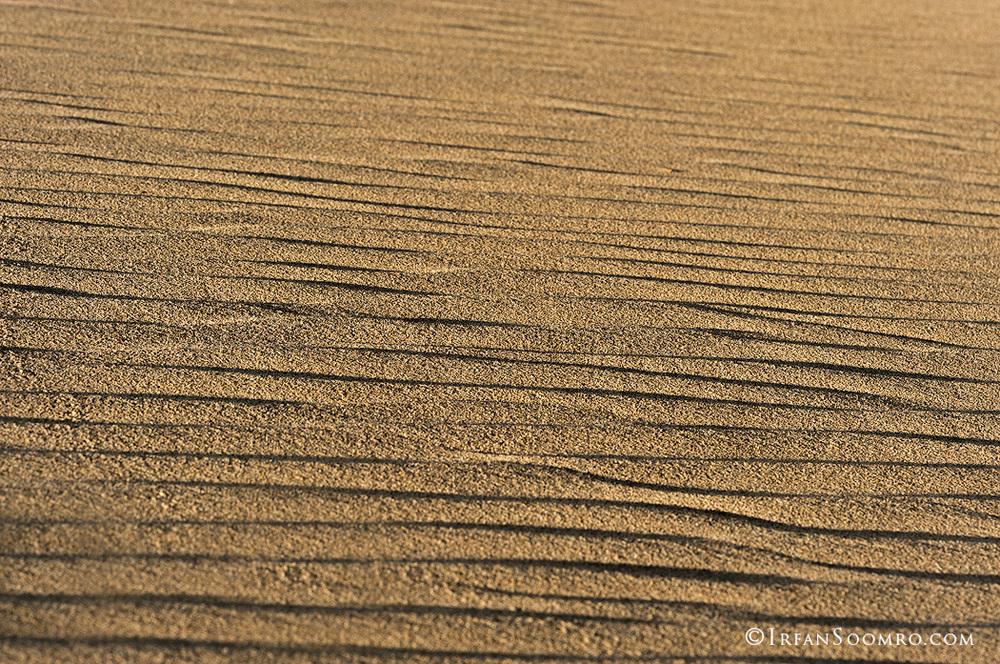 Pattern-in-Sand-II.jpg