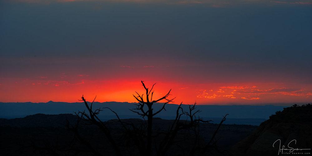Utah-Sunset-Bryce-II.jpg