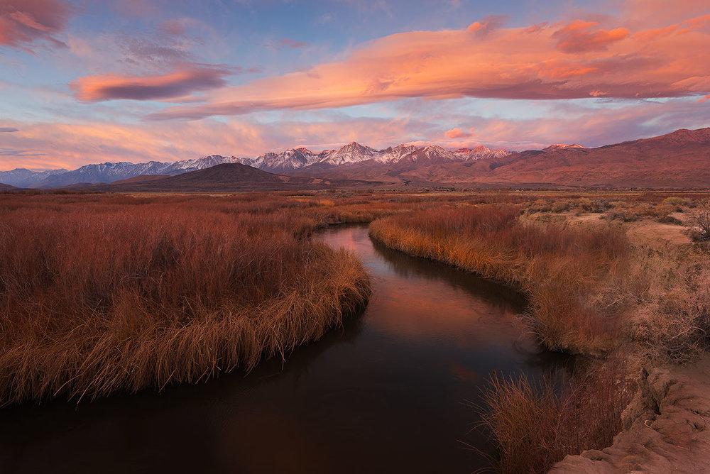 Owens-River-Sunrise-1200V.jpg
