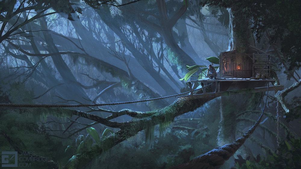 Alun's treehouse_Jamescombridge_2560x1440.jpg