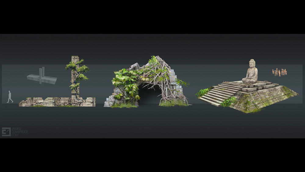 JamesCombridge_Jungle shrine callouts1920x1080.jpg
