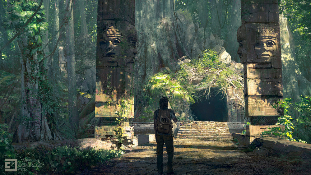 JamesCombridge_Jungle Shrine_small1920x1080.jpg