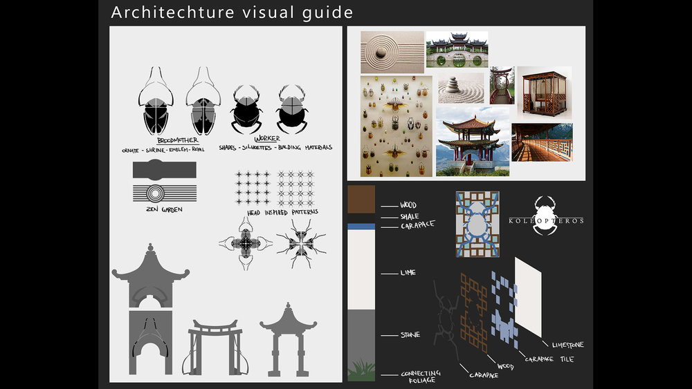 architechture visual guide_Jamescombridge1920x1080.jpg