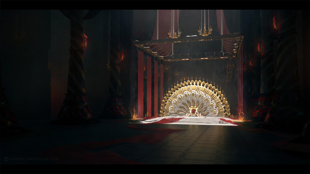 Salmrissa's throne_Jamescombridge_1920x1080.jpg