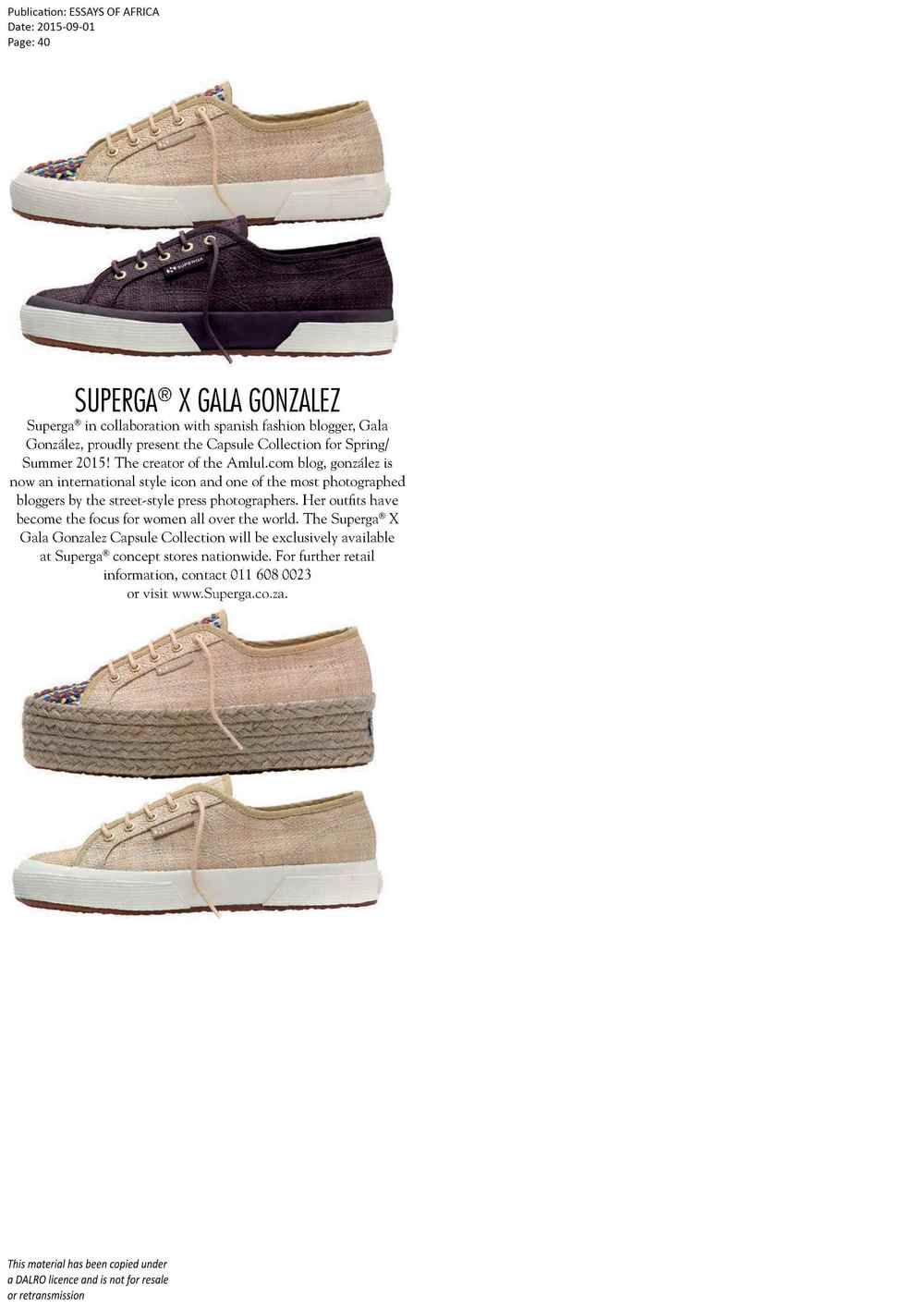 superga jkpr essays of africa 2015 jpg