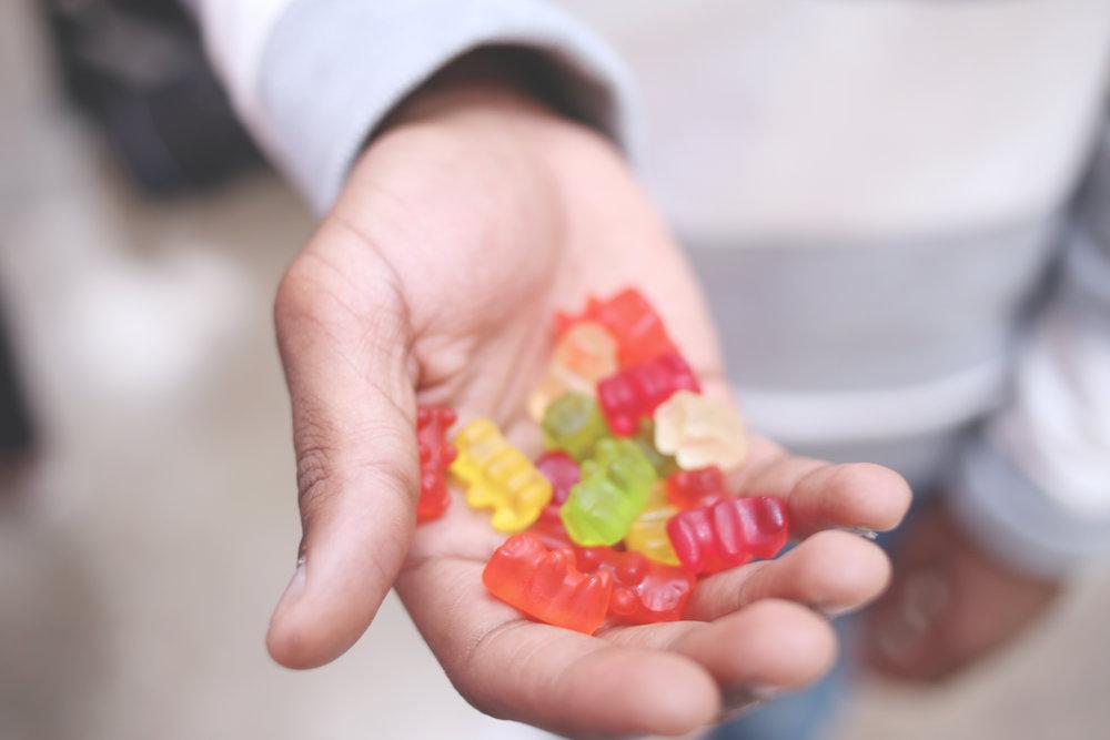 gummy keeewii2