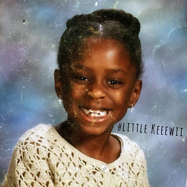 ~Second grade Keeewii~