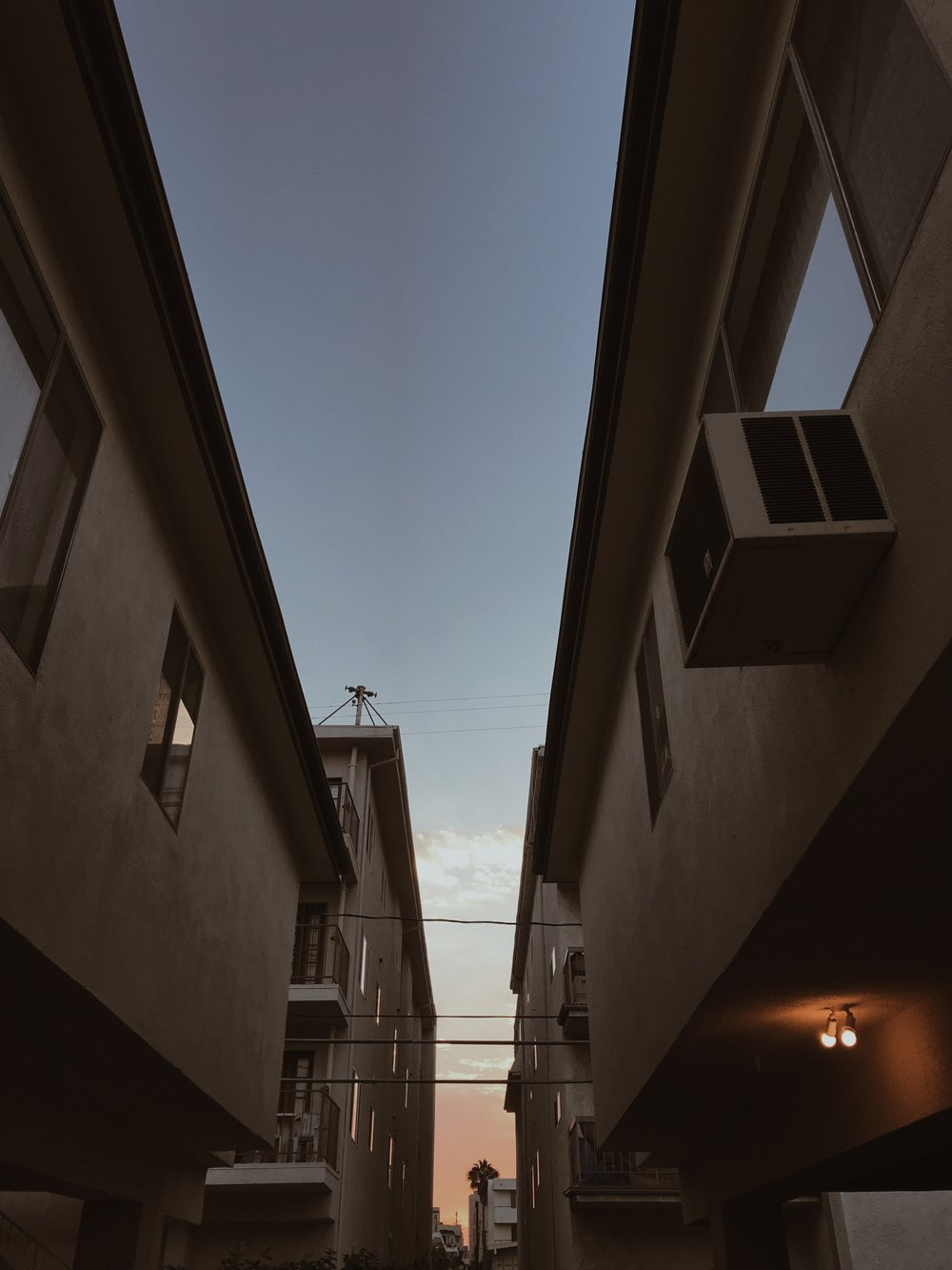 Keeewii_LA_Month2-14.JPG