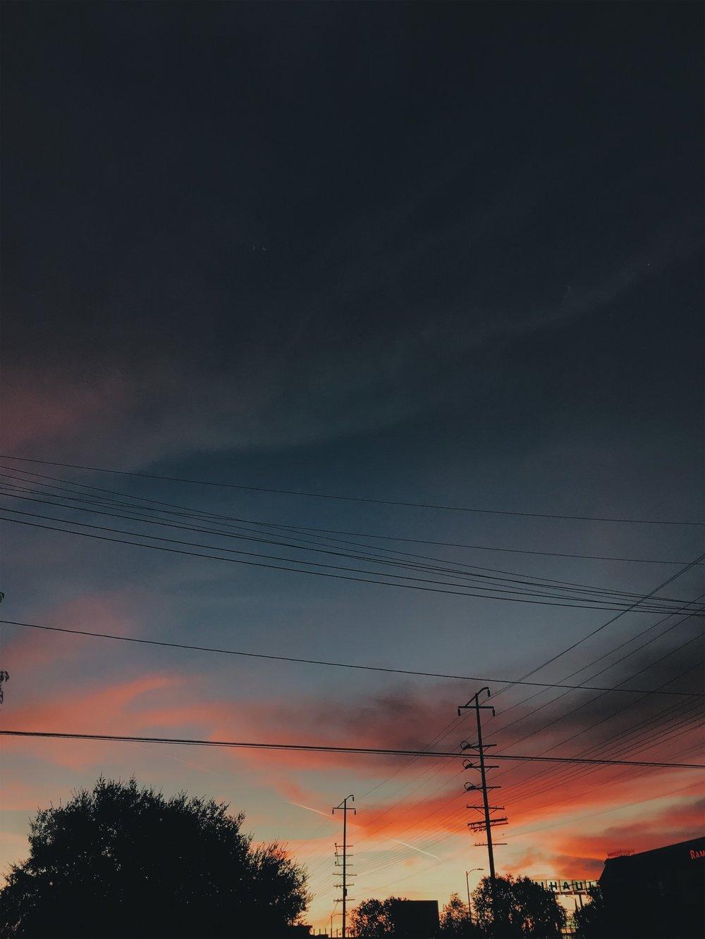 Keeewii_2019_7.jpg