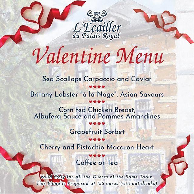 L'Ecailler du Palais Royal  #lecailler #ecailler #dupalaisroyal #palaisroyal #palais #royal #food #yumm #yummi #picoftheday #photooftheday #love #like #followme #follow #me #gastronomiebelge #gastronomie #belge #belgique #bruxelles #brussels #tagsforlikes #instagood #instadaily #placedusablon #sablon #ecaillerdupalaisroyal