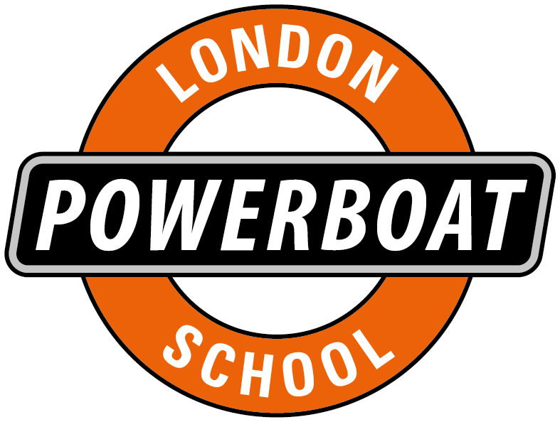 London Powerboat School