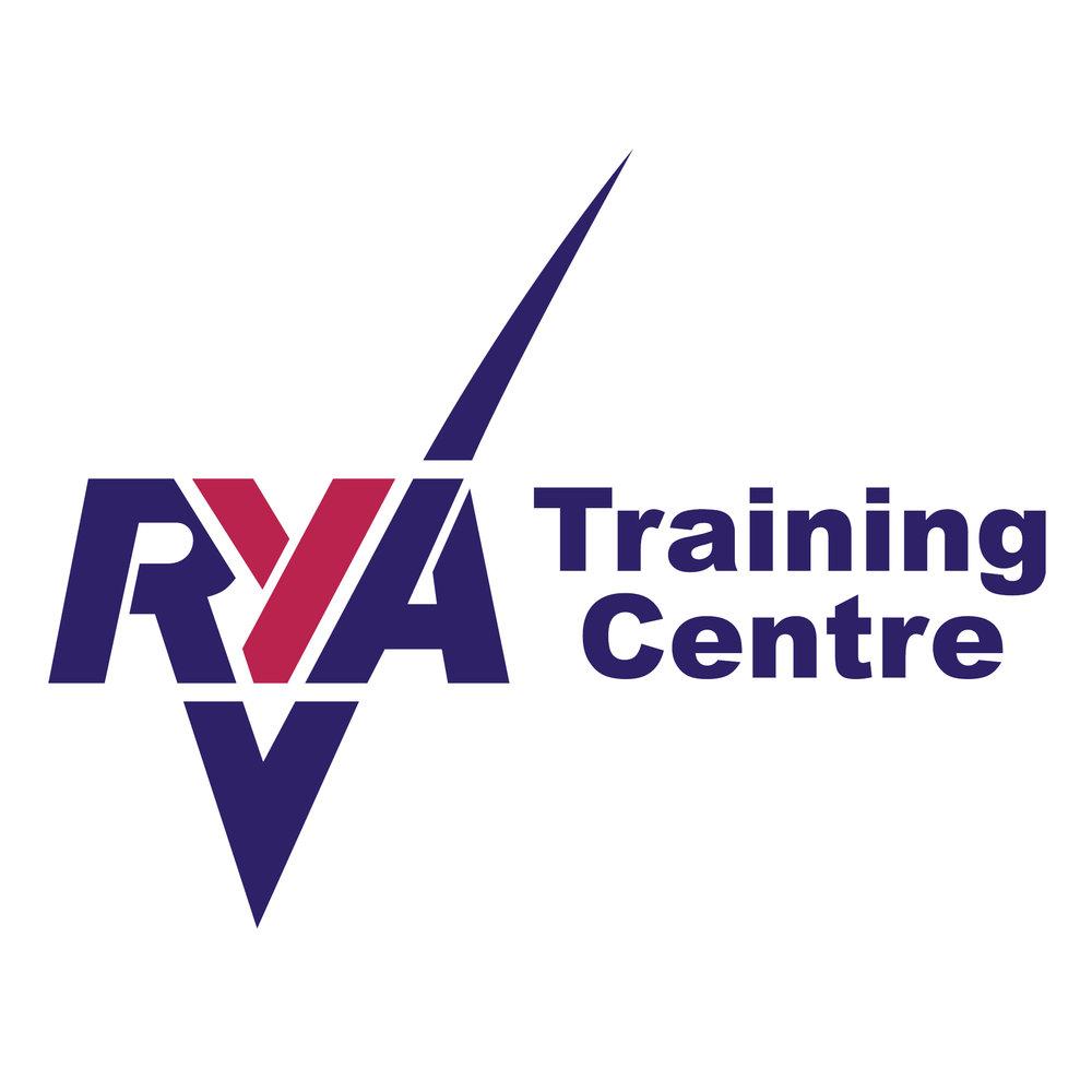 RYA logo SQUARE.jpg