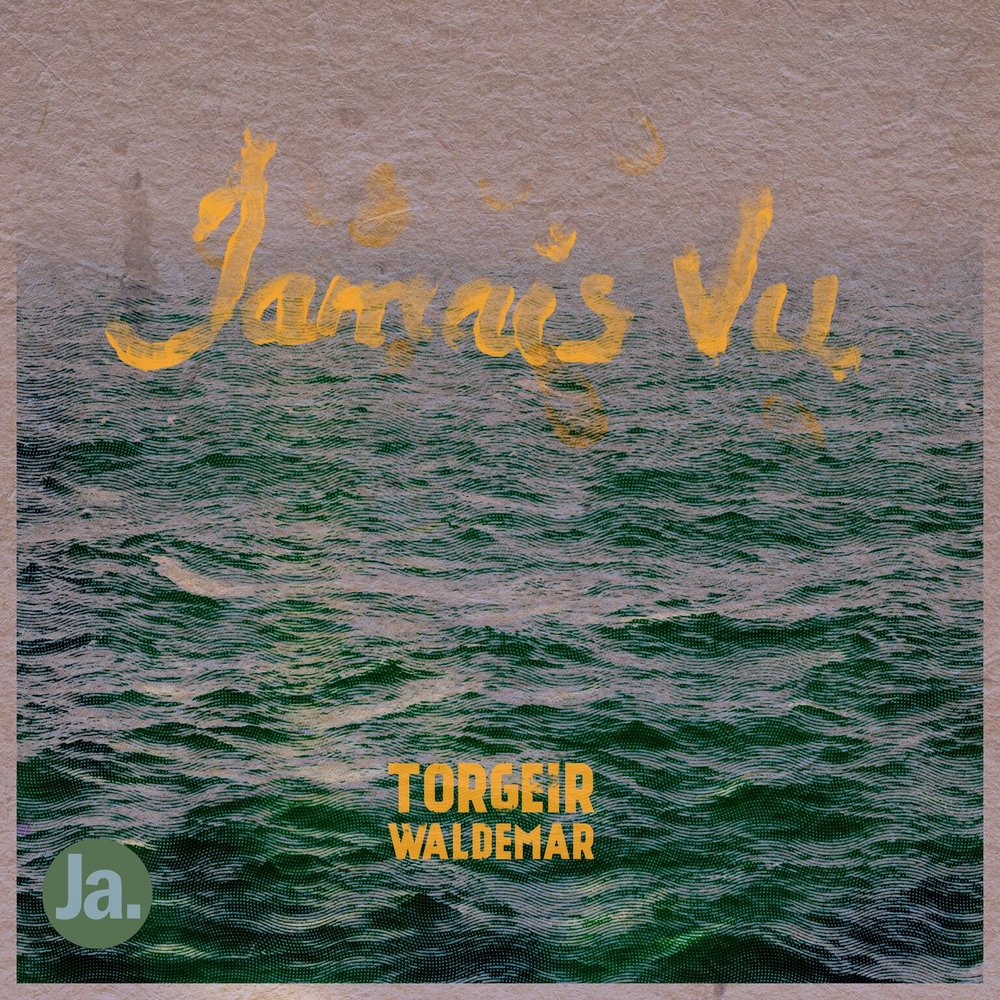 JAMAIS VU V2_preview.jpeg