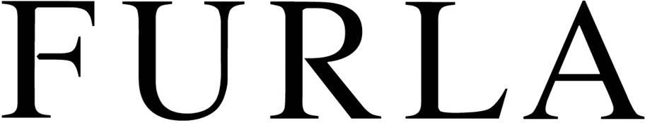 Furla-logo.jpg