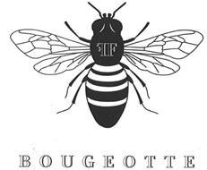 bougeotte-logo.jpg