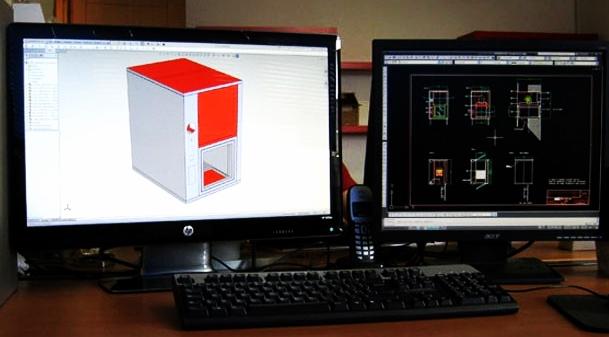 MED SRL-ufficio-tecnico