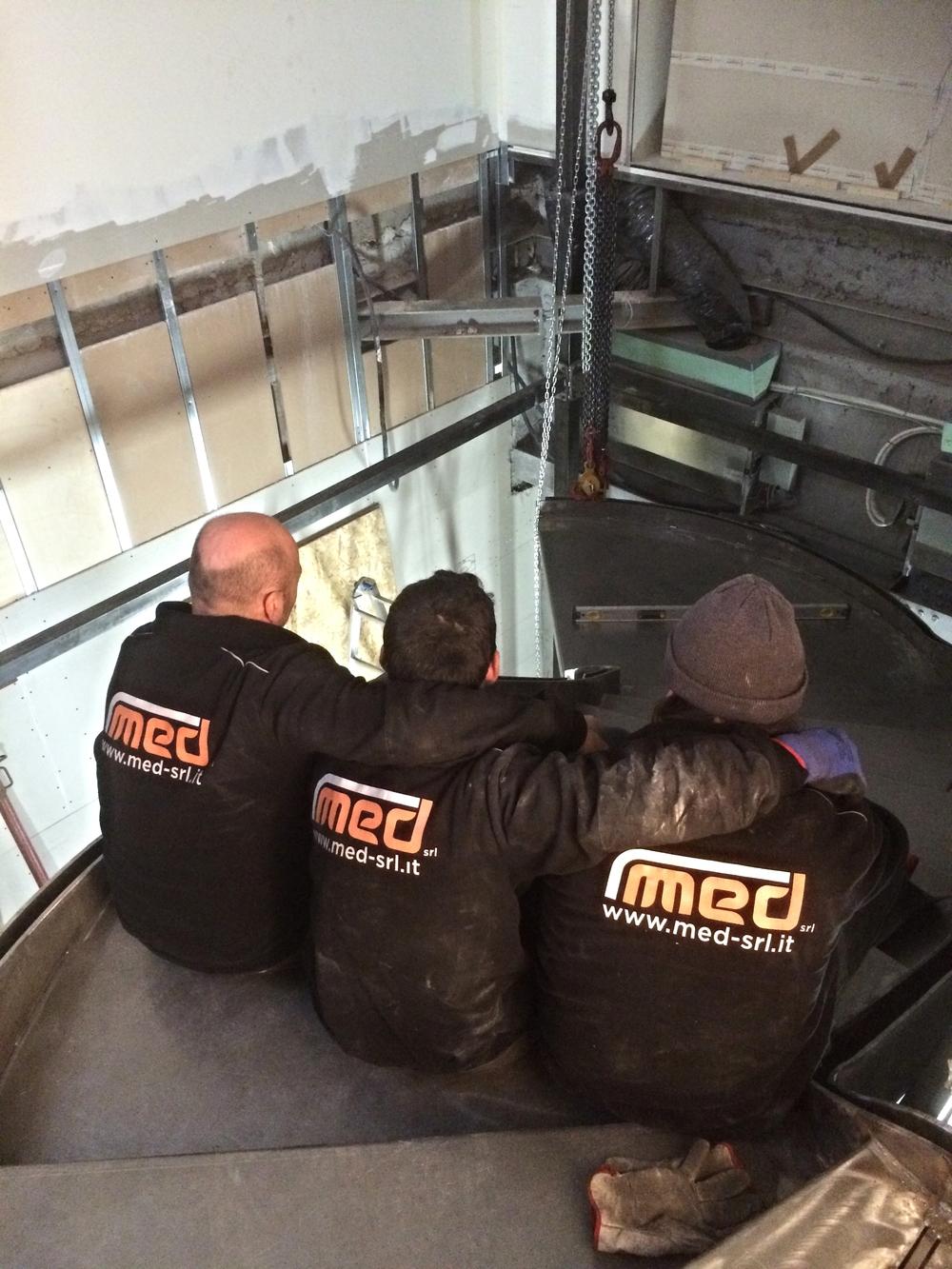 team MED.JPG