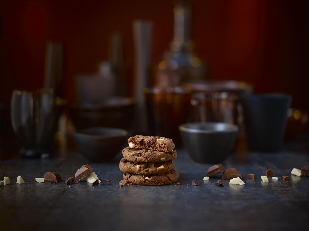 All_butter_tripple_choc_Cookies.94765.jpg