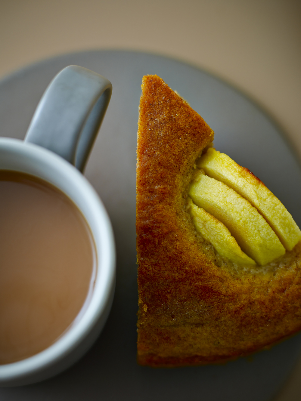 Apple_Cinnamon_Cake_ 5.jpg