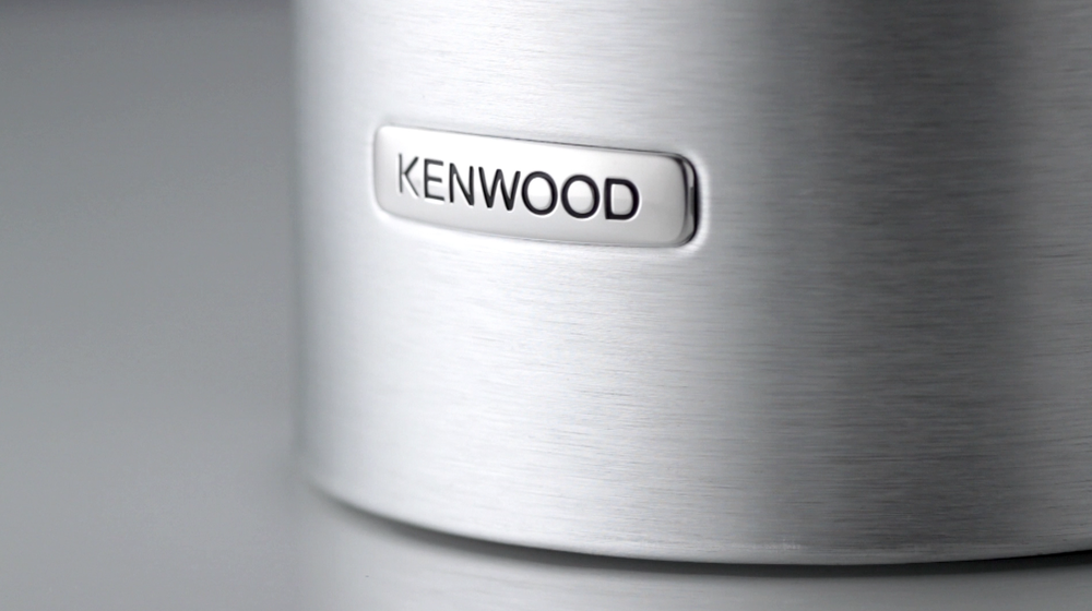 Kenwood Promotions 2014 - onward