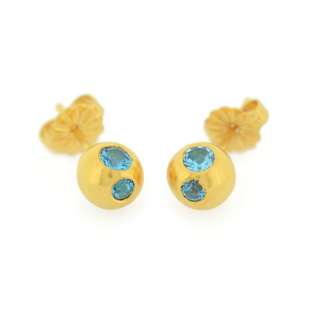 orb-earrings-gold-blue-topaz.jpg