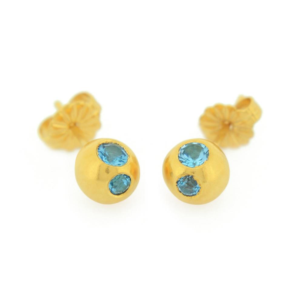 orb-earrings-gold-blue-topaz.jpg