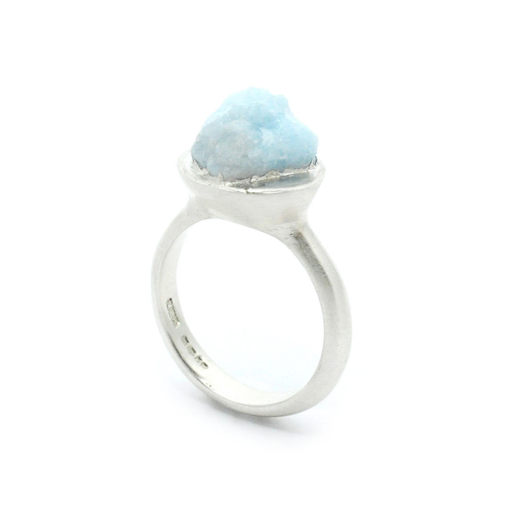 crystal-silver-ring-aquamarine.jpg
