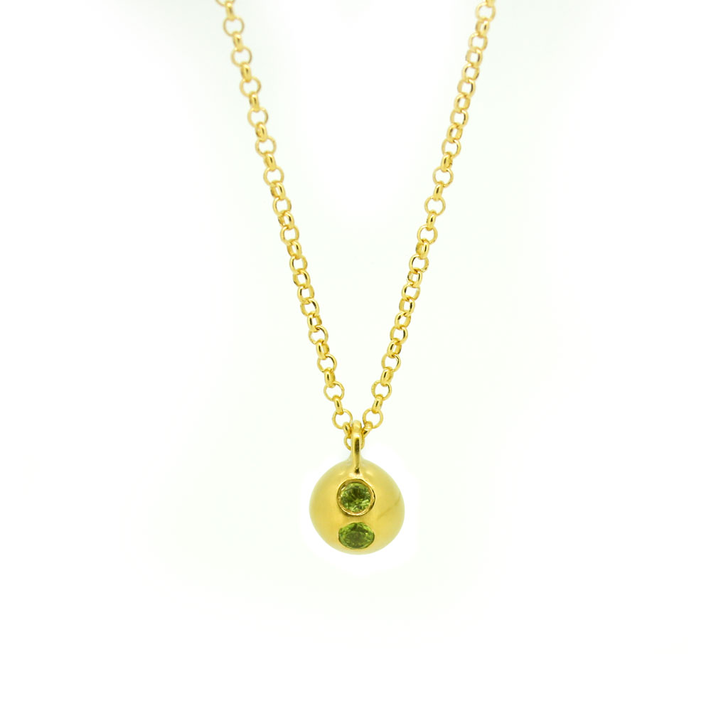 orb-necklace-gold-green.jpg