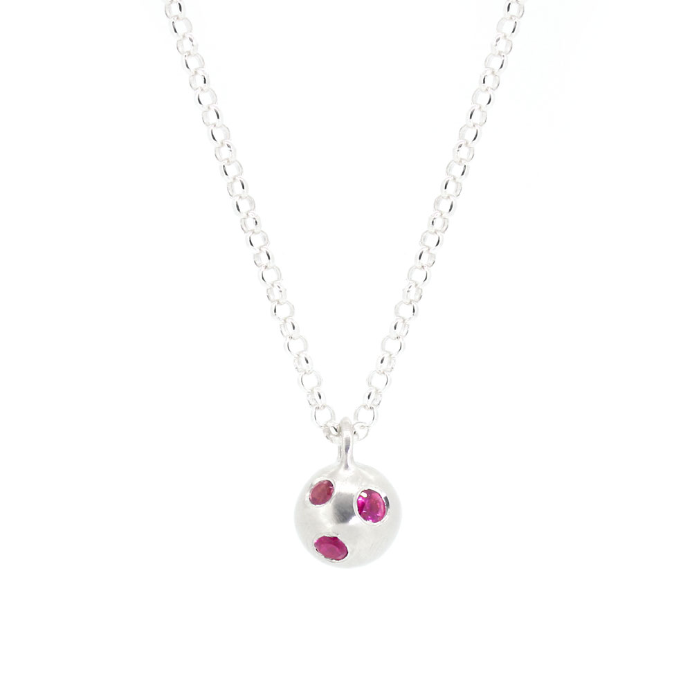 orb-necklace-pink-tourm-3-stone.jpg