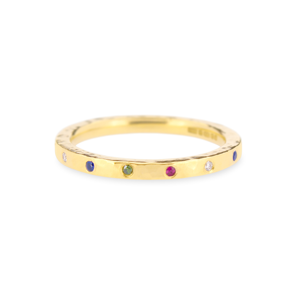 gold-eternity-band-multi-stone-2-hi-res.jpg