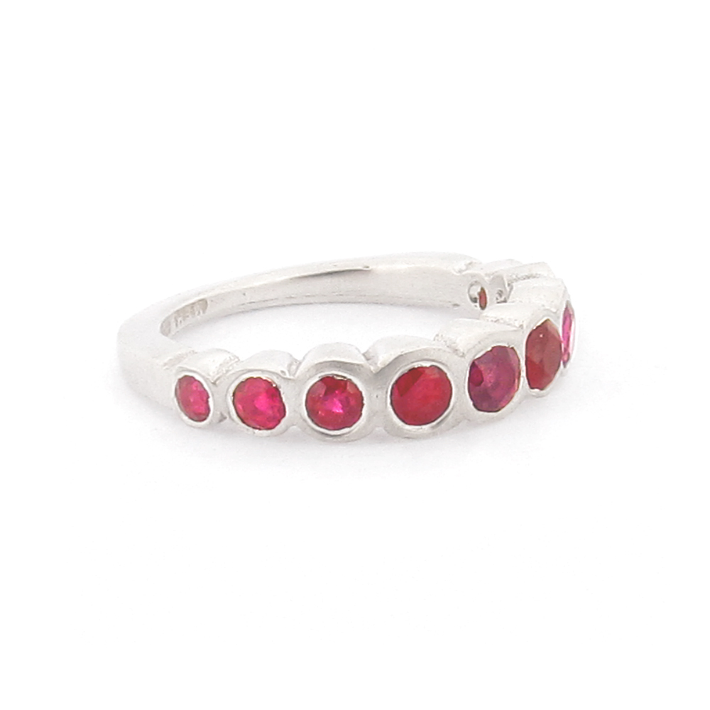 eternity-band-rubies.jpg