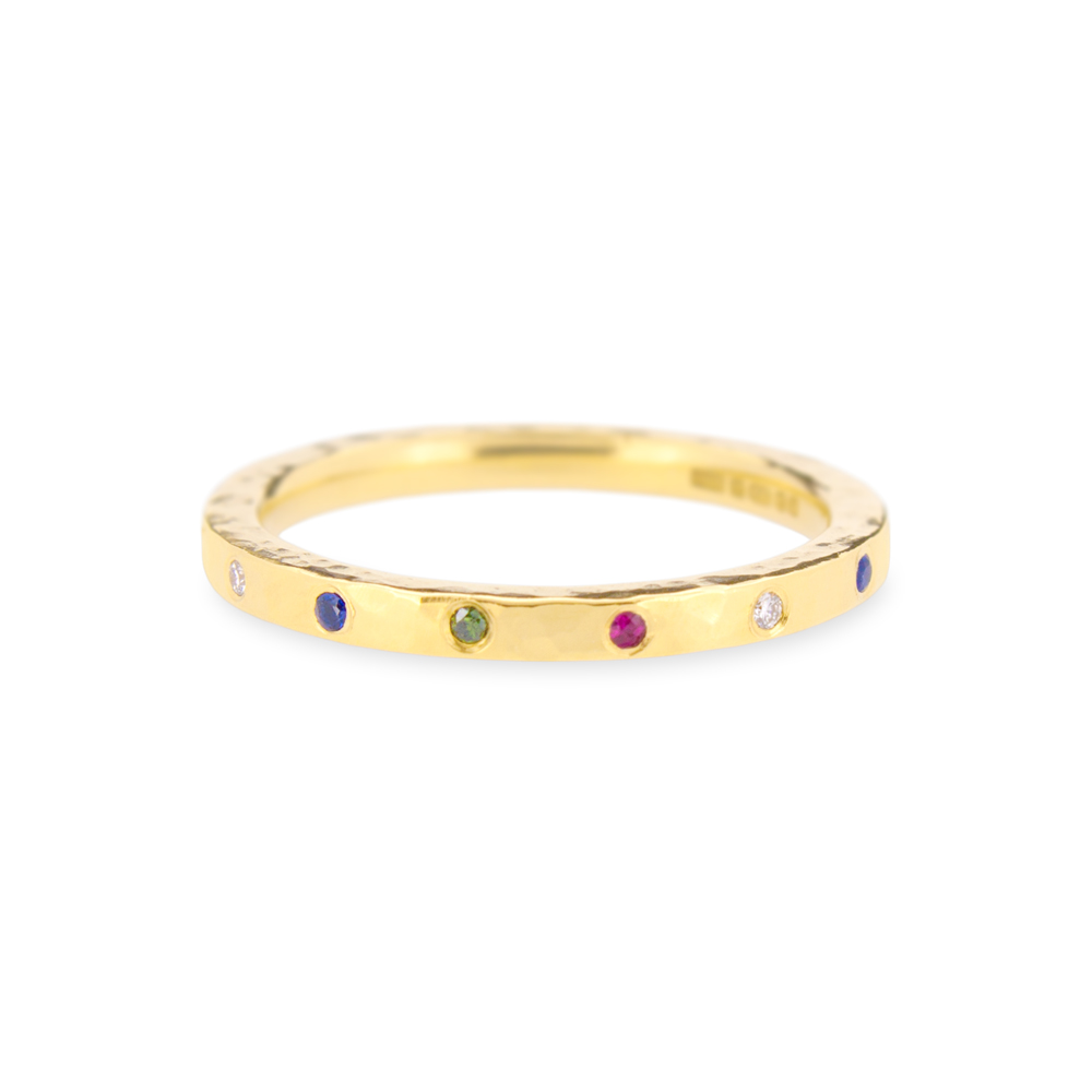 gold-eternity-band-multi-stone-2.jpg